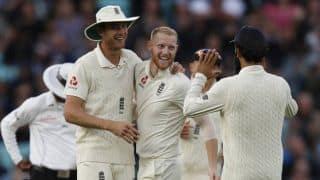 भारत पर धमाकेदार जीत का इंग्लैंड को फायदा, रैंकिंग में इजाफा