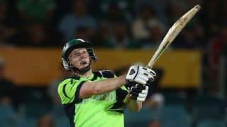 Ireland-Bangladesh series Postponed due to coronavirus