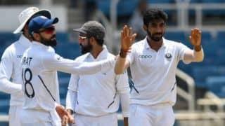 पूर्व कीवी तेज गेंदबाज का दावा, टेस्ट सीरीज में चलेगा जसप्रीत बुमराह का जादू