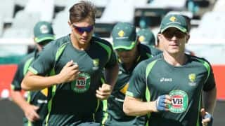 India vs Australia, 1st Test at Adelaide: Hosts must rally themselves for Phillip Hughes
