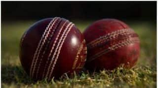 ICC के नए नियम से नुकसान की भरपाई कर सकेंगे क्रिकेट बोर्ड