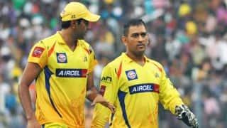 Rising Pune Supergiants team in IPL 2016 Auction Live Updates: Rajat Bhatia, Mitchell Marsh, Irfan Pathan, Ishant Sharma, Kevin Pietersen in RPS