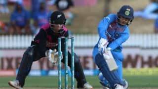इंग्लैंड के खिलाफ टी20 सीरीज में भारत की निगाहें विश्व कप की तैयारी पर