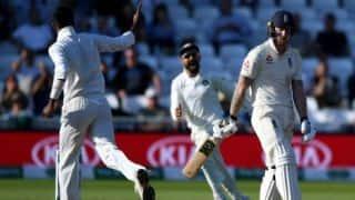 'इंग्लैंड के बल्लेबाजी की खुली पोल, कोई भी जीत सकता है सीरीज'