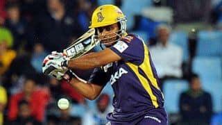 IPL 7: Rajasthan Royals believes in playing smart cricket, says Rajat Bhatia