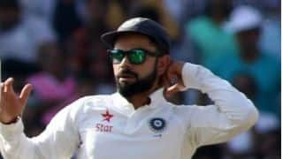 VIDEO, India vs Australia, 3rd Test at Ranchi: Virat Kohli press conference