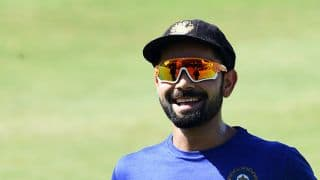 India favourites to claim first Test series win in Australia: Simon Katich