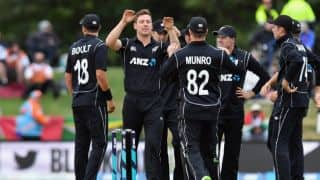 New Zealand vs Pakistan, LIVE Streaming, 1st ODI: Watch NZ vs PAK LIVE Cricket Match on Hotstar