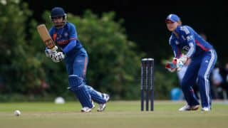 Watch Free Live Streaming Online: India Women vs England Women 1st ODI at Scarborough