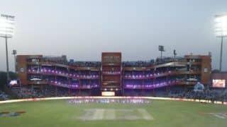 महिला स्टाफ से दुर्व्यहार करने पर दिल्ली अंडर-23 टीम से बाहर किए गए दो क्रिकेटर