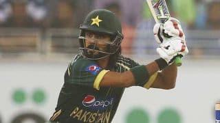 Fawad Alam to lead Pakistan A against Kenya