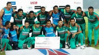 Bangladesh's future looks bright in the hands of new generation
