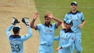 On run-filled pitch, pumped England ready to bounce out Pakistan again