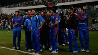 Afghanistan vs MCC, Live Streaming: Watch AFG vs MCC live telecast on Lord's channel