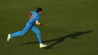 Jhulan Goswami biopic: Sony Pictures acquires rights