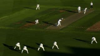 New Zealand vs South Africa, 2nd Test, Day 2 Preview: Visitors look to take lead to stay ahead