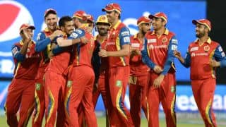 IPL 2015: Royal Challengers Bangalore look to rise up the table as they face Kings XI Punjab