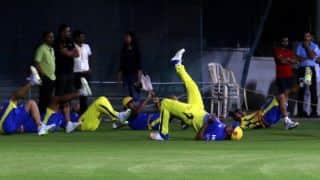 IPL 2018: Teams want players to take Yo-Yo test ahead of tournament