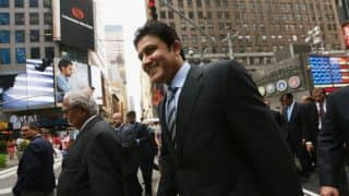 Anil Kumble: Will resolve conflict of interest issue with BCCI before taking charge as India head coach