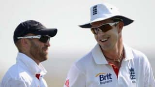 England dressing room a better place without Kevin Pietersen: Matt Prior