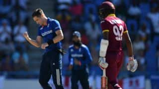 West Indies vs England 2nd ODI in Antigua, Live Streaming on Sky Sports and Ten HD