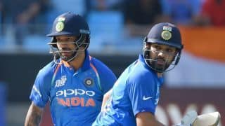 Asia Cup 2018, India vs Bangladesh, Super Four, LIVE streaming: Teams, time in IST and where to watch on TV and online in India