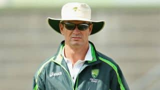 Time to replace Australia batting coach Graeme Hick with a former great: Shane Warne