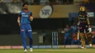 Win against Kolkata gives us tremendous confidence to face SRH: Shreyas Iyer