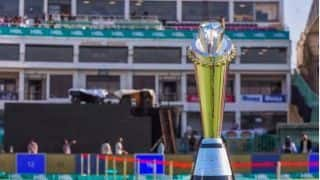 IPL के बाद अब PSL 2020 Play-offs में दिखेगा स्टार खिलाड़ियों का जलवा, जानें पूरा Schedule
