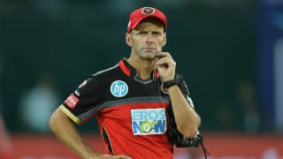 India's World Cup-winning coach Gary Kirsten roped in by MSL franchise Durban Heat