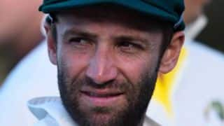 Phil Hughes paid musical tribute titled 'Forever Unbeaten' by Jack Biilmann