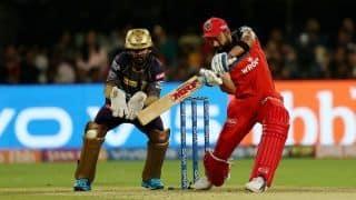KKR vs RCB IPL Match Prediction: Struggling RCB have it tough despite injury cloud over KKR's Andre Russell