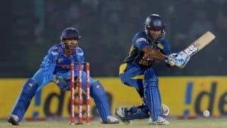 Sri Lanka set to register memorable win