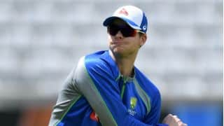ICC Champions Trophy 2017: Australia focused on England tie despite CA pay row, claims Steven Smith