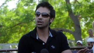ICC: Salman Butt, Mohammad Asif, Mohammad Aamer eligible to play international cricket from September 2, 2015