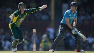 Australia vs England Final at Perth, Preview: Old rivals battle for bragging rights ahead of ICC World Cup 2015