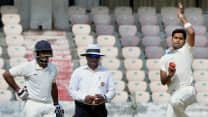 Vizay Hazare Trophy's quarter-finals start from Mar 11