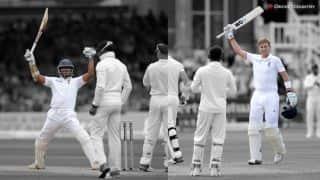England vs Sri Lanka 2nd Test Preview