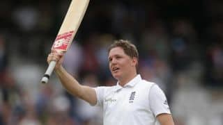 England vs Sri Lanka, 2nd Test Day 2 at Headingley, Live Scorecard
