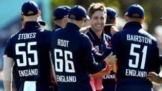 दक्षिण अफ्रीकी दिग्गज डोनाल्ड ने इंग्लैंड को बताया विश्व कप का दावेदार