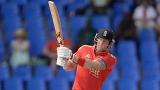 Ben Stokes hopes England can express themselves under new coach