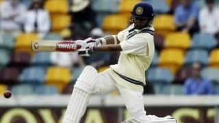 Gujarat beat Maharastra by 127 runs in Vijay Hazare Trophy