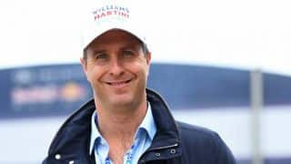 Michael Vaughan: England should be honest with themselves