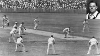 Famous cricket controversies: Look-back at cricket's tryst with unlawful acts