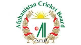 Azizullah Fazli named new Afghanistan Cricket Board Chairman