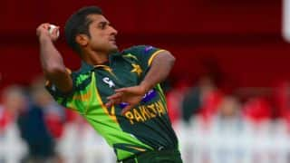 ICC World Cup 2015: PCB to decide on Bilawal Bhatti's inclusion