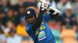Live Cricket Score, New Zealand vs Sri Lanka 2014-15, 4th ODI at Nelson: New Zealand beat Sri Lanka by four wickets, lead series 2-1