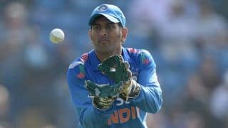 India vs England 2014, Only T20I at Edgbaston: MS Dhoni, Eoin Morgan play their 50th T20 International