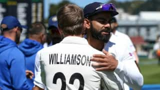 India vs New Zealand, WTC Final 2021: Match Preview – Pitch Report, Probable XI And Head to Head Record