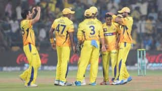 IPL 2015: Kings XI Punjab, Rajasthan Royals teams to watch out for